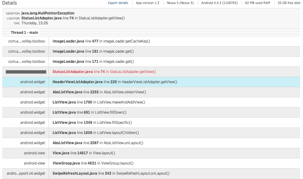 NewRelic_05_monitoring_crashlist02