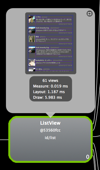 mainActivity_listview_00